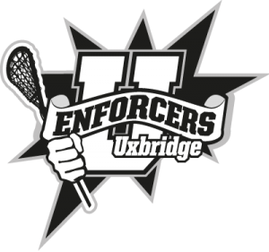 Uxbridge Lacrosse
